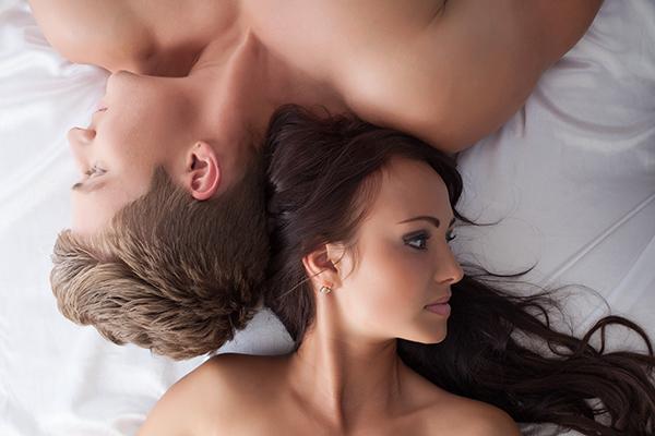 Seksuologie biedt hulp.